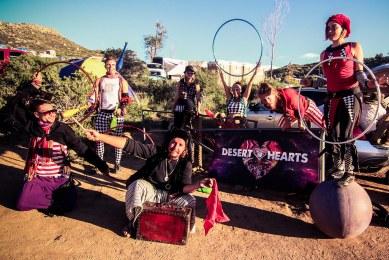 Desert Hearts-496