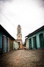 Cuba2013-115-12.jpg