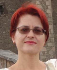 Anca Sava
