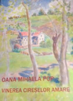 Oana Pop