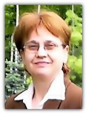 Vasilica Grigoraș