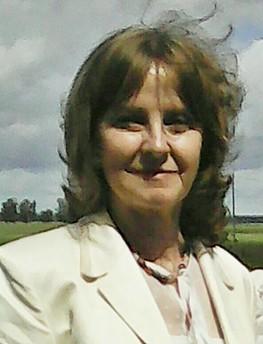 Lavinia Bud
