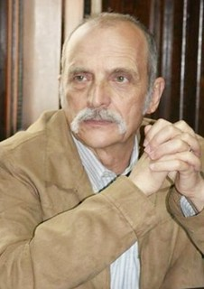 Eugen_Dorcescu