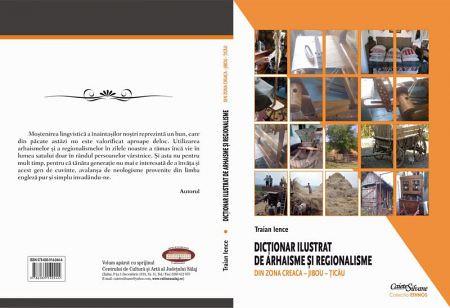 Traian_Ience-Dictionar-de-arhaisme-450x308