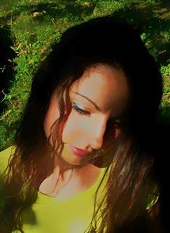 Elena Cristina Toader