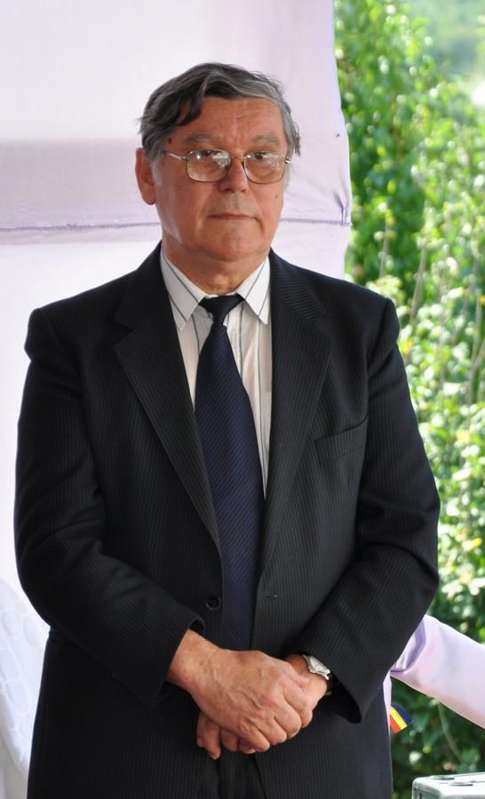 Valeriu Lupu