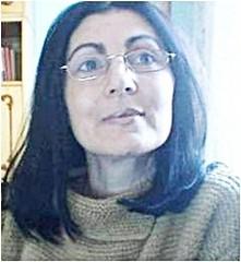 Iulia-Patiu-Oxigenul-din-patimi