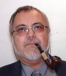 Menachem-Falek-foto