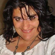 Doina Gurita