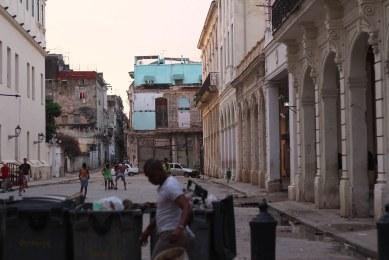 Cuba2013-055-41.jpg