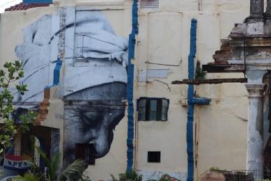 Cuba2013-174-27.jpg
