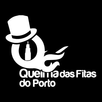 porto-05