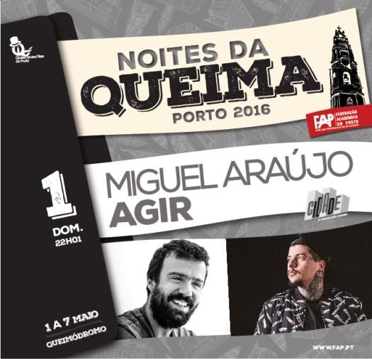 posts_miguel araujo_agir_h01-01