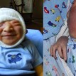 Baby Gabriel only lived 10 days after birth, but his life proves every child is precious