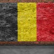 Belgium euthanizes first minor child under new law
