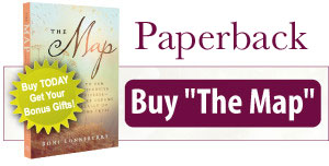 buy-paperback