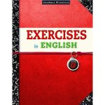 Exercises in English D