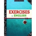 Exercises in English G