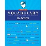 Vocabulary in Action G