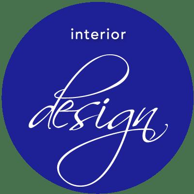 interiorblue-400