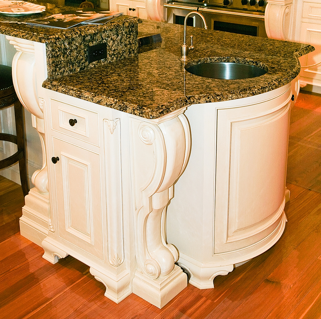 kitchen cabinets features E2 80 93 so many C2 A0choices kitchen cabinets with legs Livebetterbydesign s Blog
