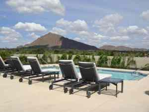 Luxury Condos Scottsdale Phoenix for Sale