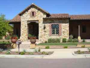 85255 Luxury Home Sales Scottsdale