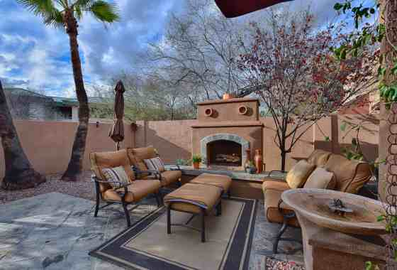 6850 N 83rd St Scottsdale AZ 85250 Entertaining 1