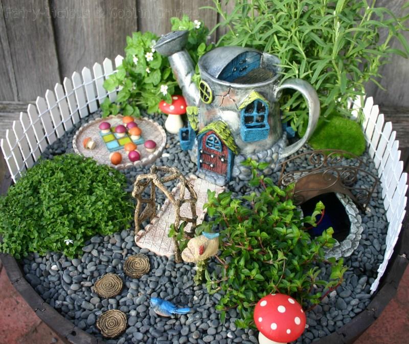 Large Of Cheap Garden Fairies