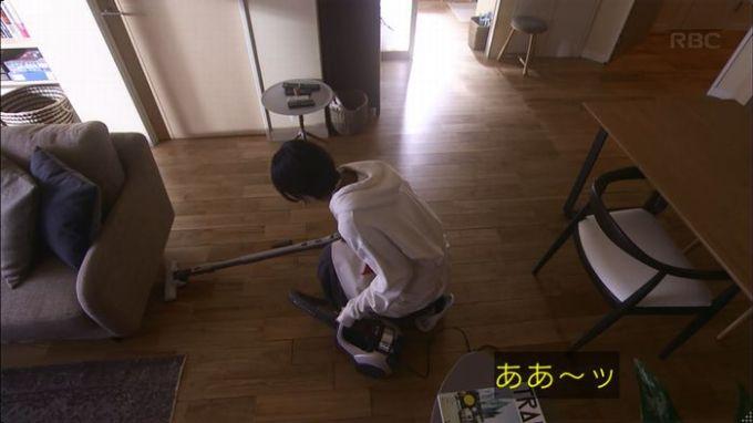 逃げ恥 8話のキャプ91