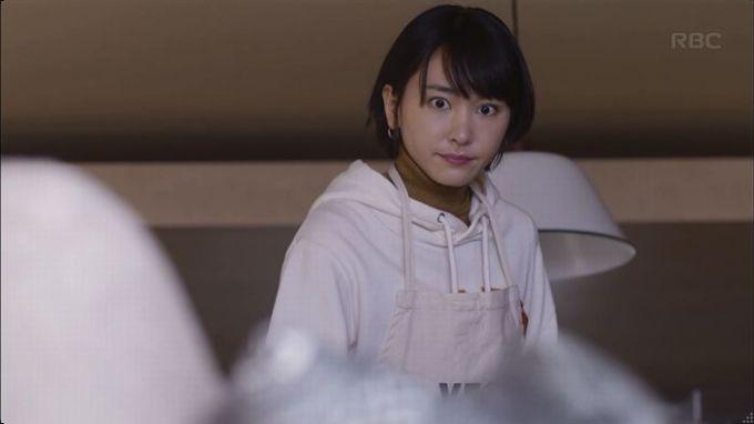 逃げ恥 8話のキャプ89