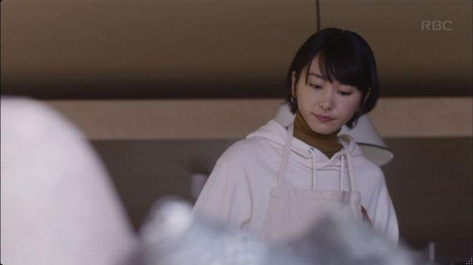 逃げ恥 8話のキャプ88