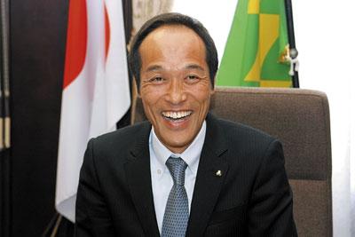 東京都知事の次期候補は誰?有力者や著名人は?東国原や橋本も予想!