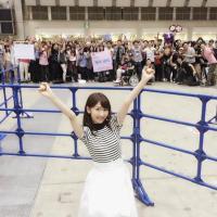 【AKB48 41stシングル選抜総選挙(2015年第7回AKB48選抜総選挙)】選対ってどのぐらい効果あるの?【AKB48/SKE48/NMB48/HKT48/NGT48】