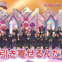 【乃木坂46】乃木どこで松村沙友理が露骨にカットされる?