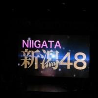 【NGT48】新グループが新潟に選ばれた理由が判明!!【NGT(新潟)48】