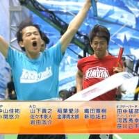 【SMAP×SMAPスペシャル】「AKB48グループメンバー出演 スマスマ大運動会」のまとめ【AKB48/SKE48/NMB48/HKT48/乃木坂46】