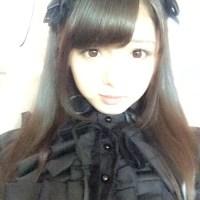 【NMB48/元AKB48】市川美織×ゴスロリの組み合わせがとても良い【みおりん】