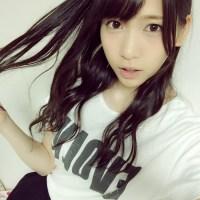 【AKB48】「NGT48のオーディション受けたから応援しててね!」→茂木ちゃんの返信www【茂木忍】