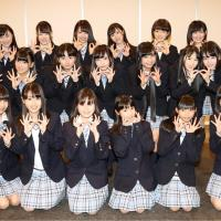 東海ラジオ「SKE48 1+1は2じゃないよ!」に8期生が初出演するということで、各期のお披露目から2じゃないよ初出演までの日数を調べてみた