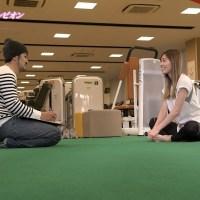 ドラマ「豆腐プロレス」#7 3.4 キャプまとめ!