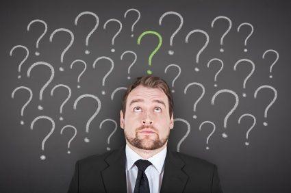 Success-Questions