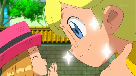 子供向けアニメって面白いよな?wwwww