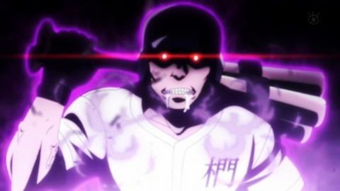 【暗殺教室】第12話 感想 暗殺じゃねぇ野球だ!いや、野球でもねぇ何だこれ!