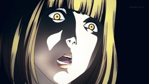 【監獄学園 プリズンスクール】第1話 感想 とんでもないアニメが始まってしまったのかもしれない(笑)