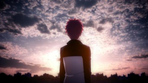 アニメ『Fate/omaera』にありがちな展開