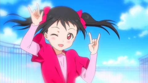 【ラブライブ!】ニコ生 新番組『ラブライブ!アワー』真姫ちゃんの誕生日に放送開始!!