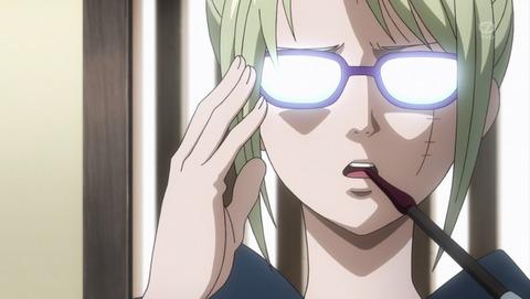 【銀魂】第269話 感想 PTAに正面から喧嘩を売っていくスタイル【4期4話】
