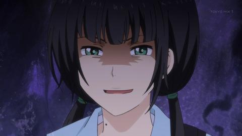 【ReLIFE】第2話 感想 厳しすぎるリライフのルール!熱過ぎるEDテーマ!
