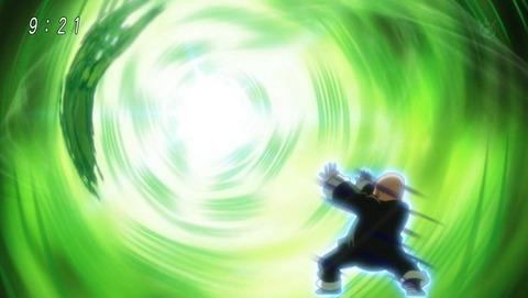 【ドラゴンボール超】第62話 感想 偉人が残した技、魔封波